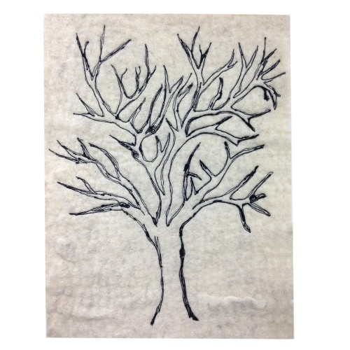 Advanced Free Hand Machine Embroidery 6th And 7th January