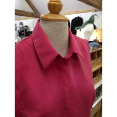 Crisp Shirt Making - 20th & 21st April