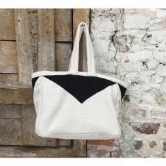 Autumn Focus - Marcy Tilton Designs - Bag - 17th 18th September