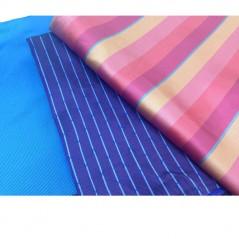 Tie Making