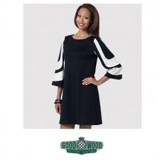 1960s dress for Goodwood Revival