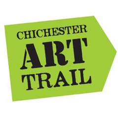 Chichester Art Trail