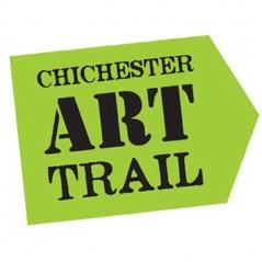 Chichester Art Trail