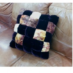 Biscuit Quilting - 27th February