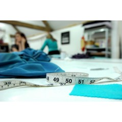 Summer Sewing School 18,19,20& 21st August