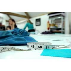 Summer Sewing School 28,29,30& 31st July