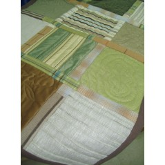 An introduction to Quilting - 6th and 7th February