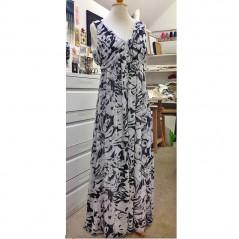 Sheer Dress - 30th June & 7th July