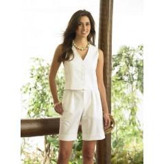 Summer Shorts - 13th July