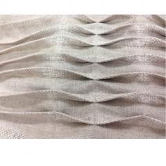 Manipulating Fabric -26th November 2018